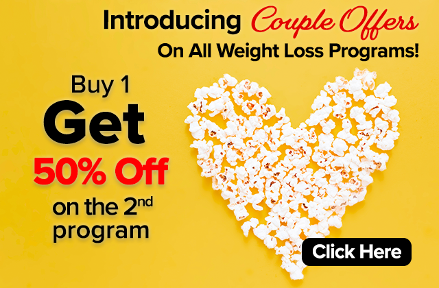 Couple Offer