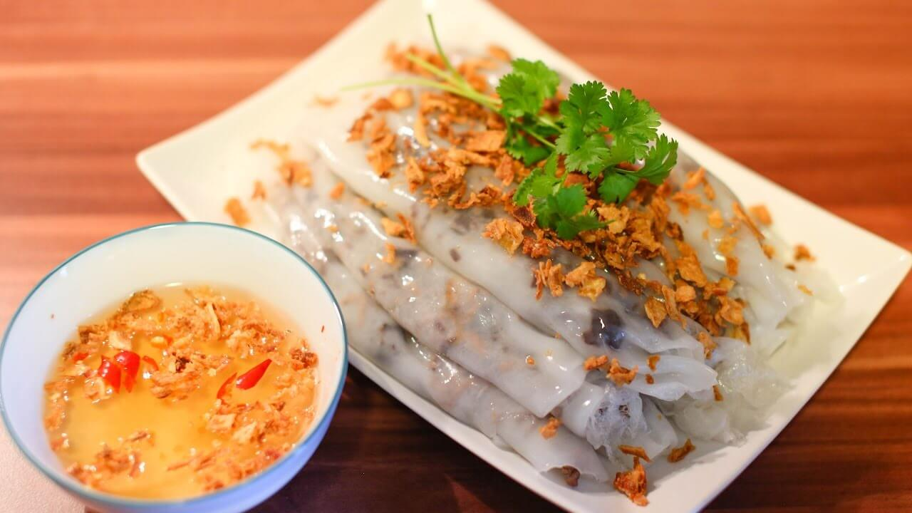 Health Benefits Of Steamed Foods & Method Of Steaming