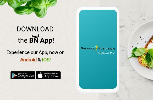 BN App