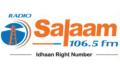 Salaam Radio