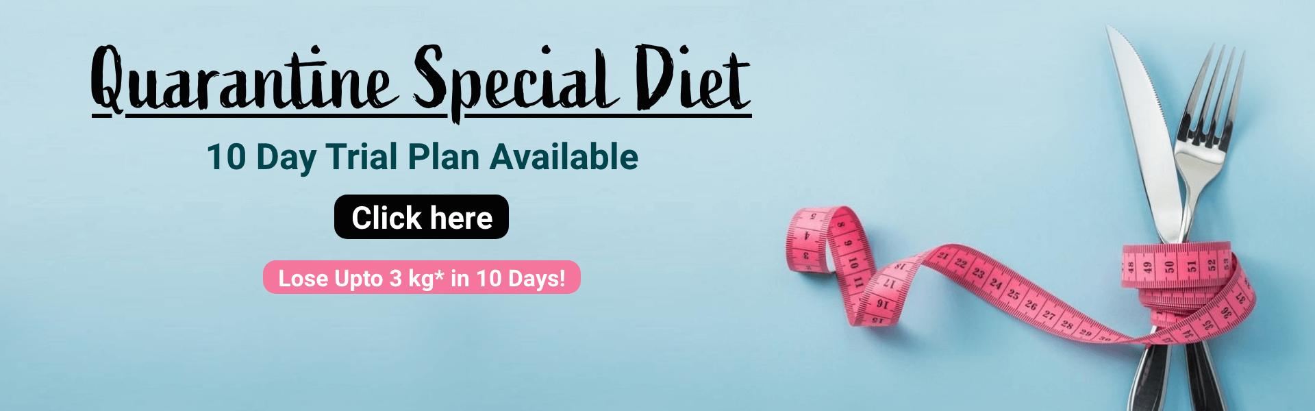 quarantine_special_diet_d