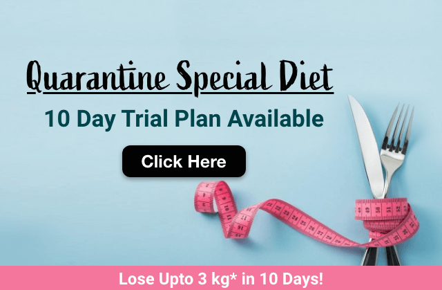 WeightLossquarantine_special_diet_m