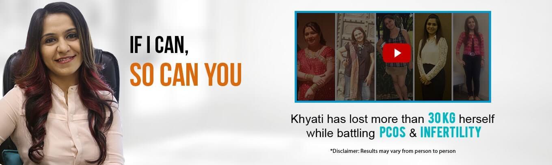 khyati stories