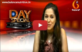 Day special On diabetes